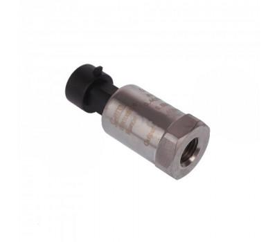 SPKT0021D0 Датчик давления пьезорезистивный CAREL
