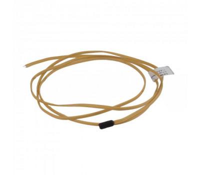CAREL NTC015HP05 Датчик температуры пассивный CAREL