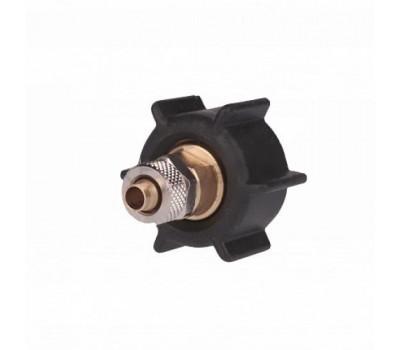 CAREL 9995727ACA RDS 180: Коннектор CAREL для прямого подсоединения трубки SFF 008