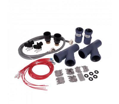 CAREL KITDTEXT07 Комплект для охлаждения дренажа CAREL