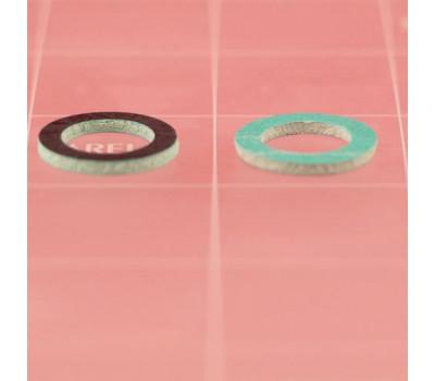 CAREL ACKG100000 Комплект прокладок, CAREL