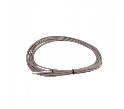 CAREL PT1060WP01 Датчик температуры пассивный CAREL
