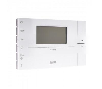 CAREL ADCA000210 Термостат с расширенными функциями CAREL