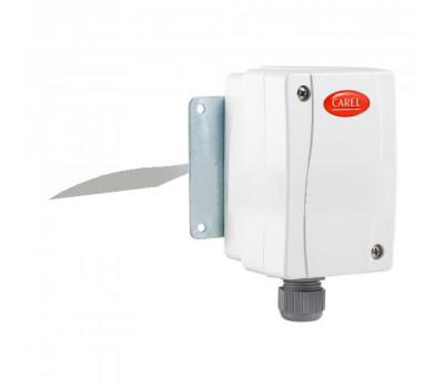 CAREL DCFL000100 Датчик скорости потока воздуха CAREL