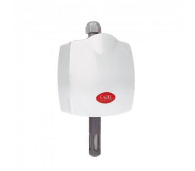 CAREL DPPT011000 Датчик температуры CAREL промышленный настенный