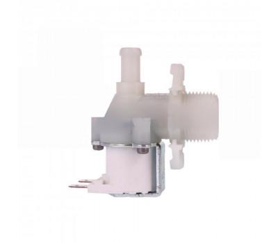 CAREL KITVC00180 Клапан питающий CAREL