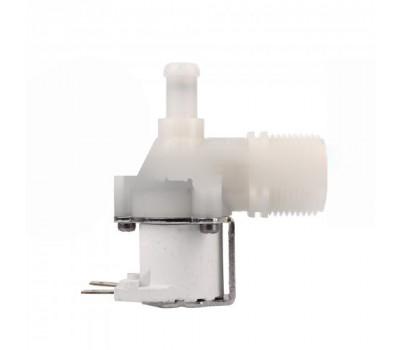 CAREL KITVC10070 Клапан питающий CAREL