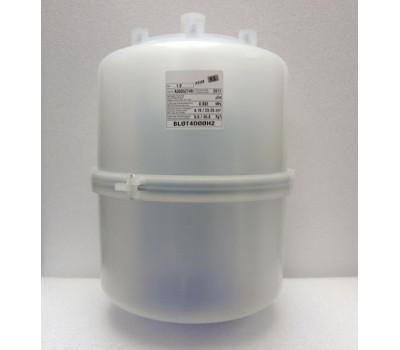 CAREL BL0T4D00H2 Неразборный цилиндр CAREL 25-35 кг/ч, тип D