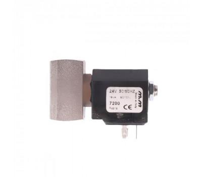CAREL HSDRAIN000 Сливной клапан в комплекте CAREL
