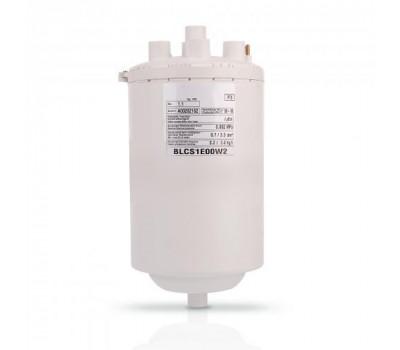 BLCT1D00W2 Разборный цилиндр CAREL 3 кг/ч, тип D