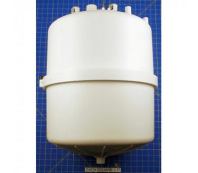 BLCT5B00W0 Разборный цилиндр CAREL 65 кг/ч, тип B