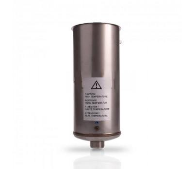 CAREL URKB100000 Цилиндр стальной CAREL для UR 6-10 кг/ч