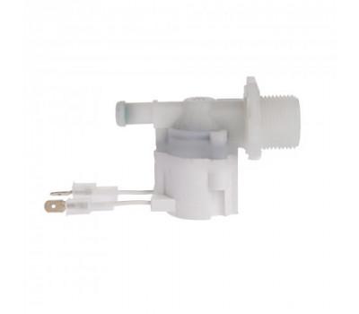 CAREL UCKETV0000 Клапан электромагнитный CAREL для увлажнителей humiDisk