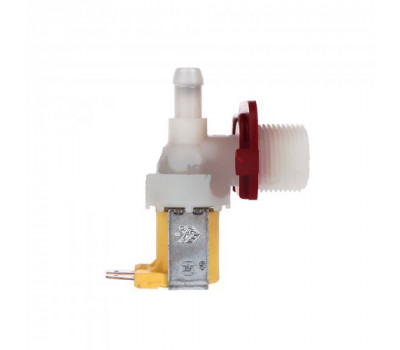 CAREL KITVC00006 Клапан питающий CAREL