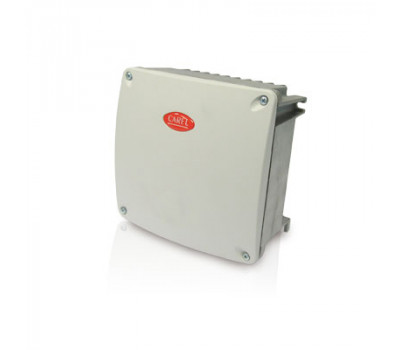 CAREL FCPM0420A0 Регулятор скорости CAREL