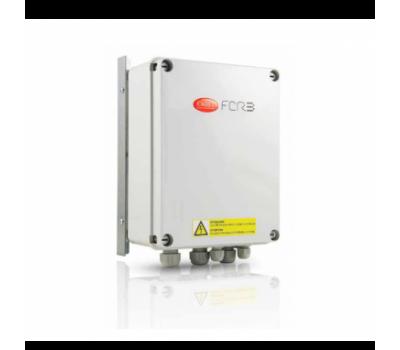 CAREL FCR3124020 Регулятор скорости CAREL