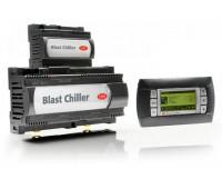 CAREL BC00SMW000 Комплект CAREL BLAST CHILLER