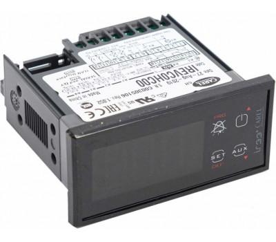 CAREL IREVC0HC00 Универсальный контроллер CAREL IR33+