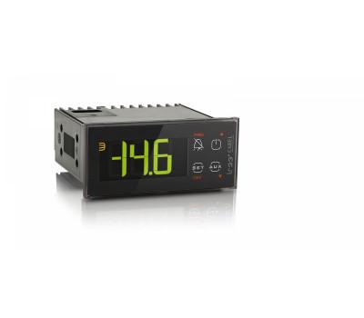 CAREL IREVC0LC00 Универсальный контроллер CAREL IR33+