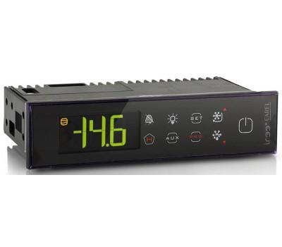 CAREL IREVC7HC0D Универсальный контроллер CAREL IR33+