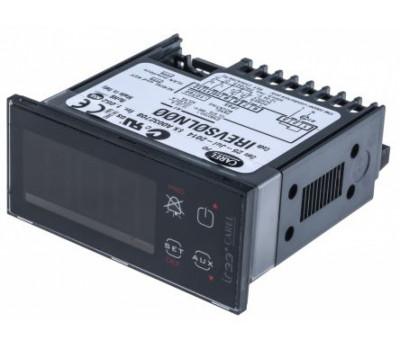 CAREL IREVS0LN00 Универсальный контроллер CAREL IR33+