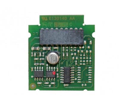 CAREL IROPZSEM30 Плата последовательного интерфейса CAREL IR33