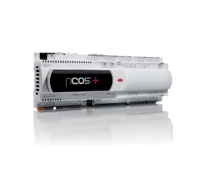 CAREL P+500B0A10ES0 Контроллер CAREL pCO5+ типоразмер Small