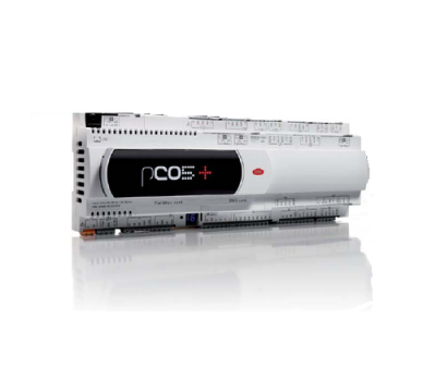 CAREL P+500B0B00EL0 Контроллер CAREL pCO5+ типоразмер Large