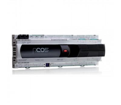 CAREL PCO5000000AL0 Контроллер CAREL pCO5 типоразмер Large (уточнить возможность заказа)