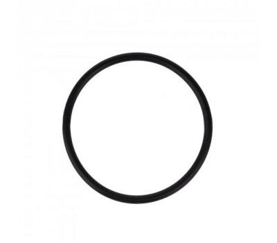 CAREL ROKL00OR25 Комплект уплотнительного кольца CAREL
