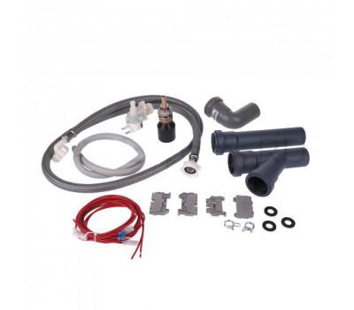 CAREL KITDTEXT05 Комплект для охлаждения дренажа CAREL
