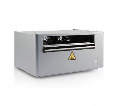 VSDU0A0003 Вентиляторный парораспределитель CAREL