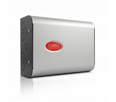 CAREL UAKDLASV10 Блок гидравлический для 1 зоны/шаговый CAREL