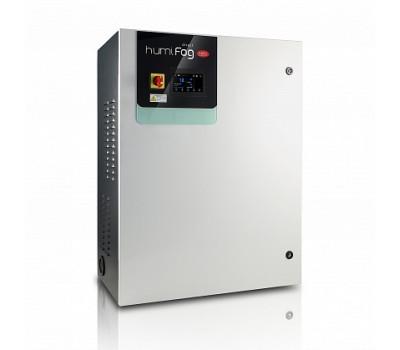 CAREL UA040DD100 Однозональная насосная станция CAREL humiFog direct 40 кг/ч