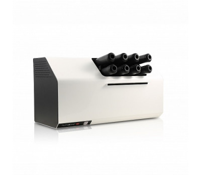 UU04RDAS01 Ультразвуковой увлажнитель CAREL humiSonic Direct 4 кг/ч