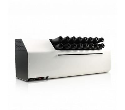 UU06RDAS01 Ультразвуковой увлажнитель CAREL humiSonic Direct 6 кг/ч