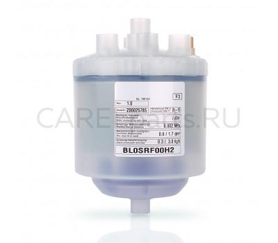 BL0SRF00H2 Неразборный цилиндр CAREL 1-3 кг/ч, тип F