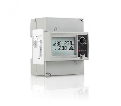 CAREL MT100D2100 Счетчик электроэнергии CAREL