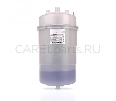 CAREL BL0S3F00H2 Неразборный цилиндр CAREL 9 кг/ч, тип F