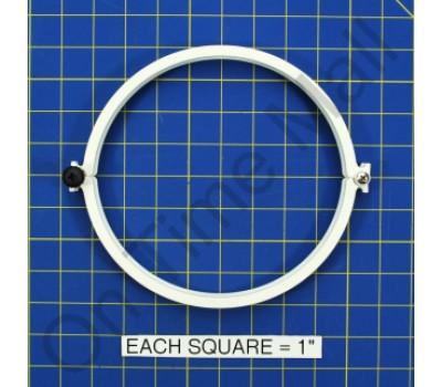 CAREL 18C478A077 Фиксирующее кольцо CAREL