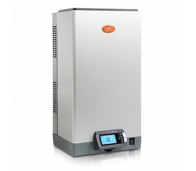 CAREL UER018YL001 Паровой увлажнитель CAREL thermoSteam Basic 18 кг/ч