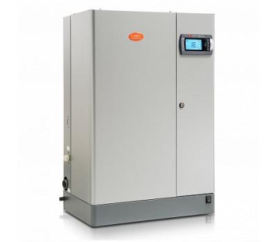 CAREL UER065YL001 Паровой увлажнитель CAREL thermoSteam Basic 65 кг/ч