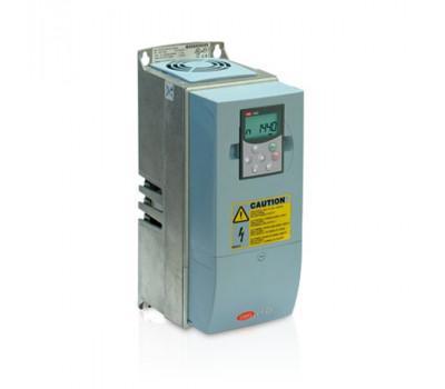 CAREL NXL004652H Частотный преобразователь CAREL