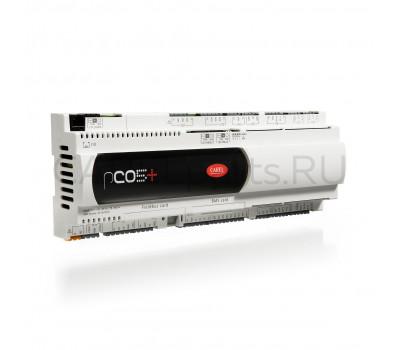 P+500B0A000M0 Контроллер CAREL pCO5+ типоразмер Medium
