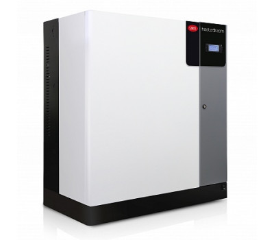 UR053HL204 Паровой увлажнитель CAREL heaterSteam Process 53 кг/ч