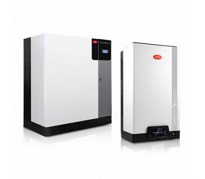 UR080HL204 Паровой увлажнитель CAREL heaterSteam Process 80 кг/ч