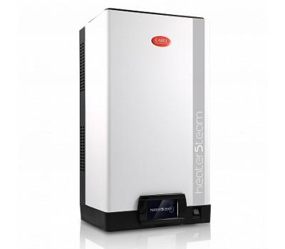 CAREL UR006HD104 Паровой увлажнитель CAREL heaterSteam Titanium 6 кг/ч