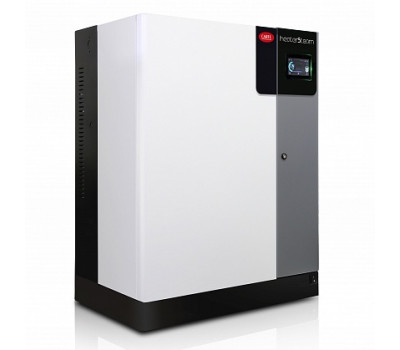 UR020HL104 Паровой увлажнитель CAREL heaterSteam Titanium 20 кг/ч
