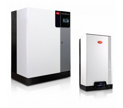 CAREL UR006HD004 Паровой увлажнитель CAREL heaterSteam Process 6 кг/ч