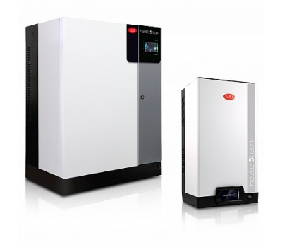 CAREL UR080HL004 Паровой увлажнитель CAREL heaterSteam Process 80 кг/ч